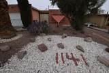 1141 Mesquite Drive - Photo 6