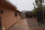 1141 Mesquite Drive - Photo 7