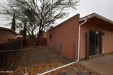 1141 Mesquite Drive - Photo 8