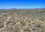 36623 Boulder View Drive - Photo 2