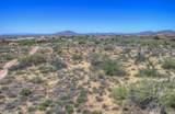 36623 Boulder View Drive - Photo 3
