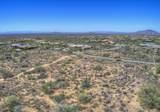 36623 Boulder View Drive - Photo 4