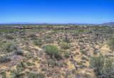 36623 Boulder View Drive - Photo 5