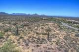 36623 Boulder View Drive - Photo 6
