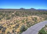 36623 Boulder View Drive - Photo 7