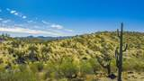 Lot 13 Saguaro Estates - Photo 11