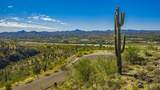 Lot 13 Saguaro Estates - Photo 17