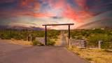 Lot 13 Saguaro Estates - Photo 2