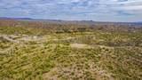 Lot 13 Saguaro Estates - Photo 6