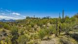 Lot 22 Saguaro Estates - Photo 14