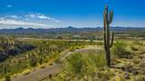 Lot 22 Saguaro Estates - Photo 18