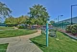 15479 Cypress Point Drive - Photo 71