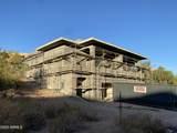16510 Arroyo Vista Drive - Photo 2