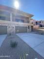 16510 Arroyo Vista Drive - Photo 4