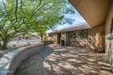 21002 Totem Drive - Photo 10