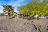 21002 Totem Drive - Photo 14