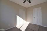 2524 Campbell Avenue - Photo 44