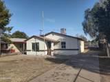 22043 Ellsworth Road - Photo 1