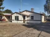 22043 Ellsworth Road - Photo 3