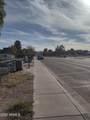 22043 Ellsworth Road - Photo 5