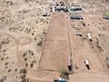 0 Pot O Gold Trail - Photo 2