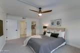 7920 Camelback Road - Photo 29