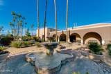 7920 Camelback Road - Photo 43