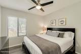 7575 Indian Bend Road - Photo 12