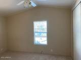 710 Little Bear Trail - Photo 26