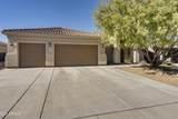 348 Desert Trail Drive - Photo 4