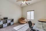 348 Desert Trail Drive - Photo 42