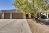 348 Desert Trail Drive - Photo 5
