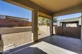 348 Desert Trail Drive - Photo 52