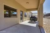 348 Desert Trail Drive - Photo 54