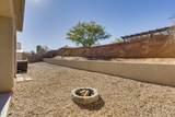348 Desert Trail Drive - Photo 55