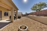 348 Desert Trail Drive - Photo 56