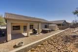 348 Desert Trail Drive - Photo 57