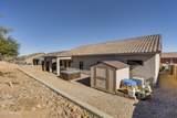 348 Desert Trail Drive - Photo 59