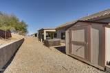 348 Desert Trail Drive - Photo 60