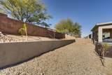 348 Desert Trail Drive - Photo 61