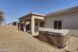 348 Desert Trail Drive - Photo 62