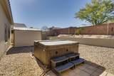 348 Desert Trail Drive - Photo 63