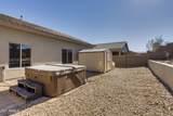 348 Desert Trail Drive - Photo 64