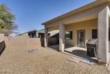 348 Desert Trail Drive - Photo 65