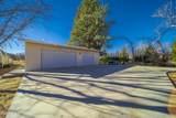 15181 Sunshine Lane - Photo 34