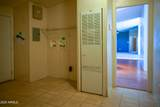 5455 Calleja Danes - Photo 16