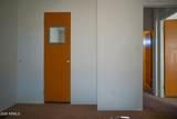5455 Calleja Danes - Photo 20