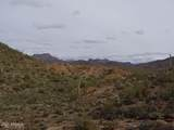 0 Elephant Butte Road - Photo 10