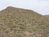 0 Elephant Butte Road - Photo 11