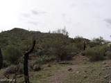 0 Elephant Butte Road - Photo 18
